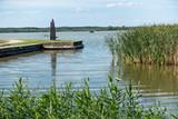 Anleger am Zierker See - 223349901