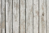 old wooden background - 223360392