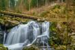 Waterfall2 - 223380159