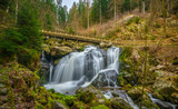 Waterfall4 - 223380786