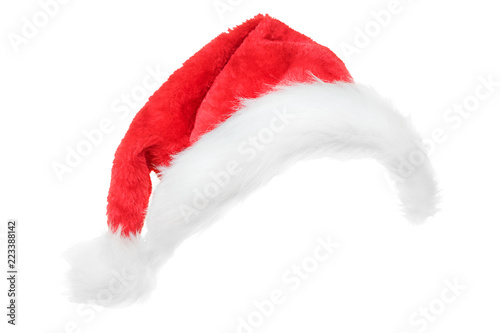 red christmas hat template isolated buy photos ap images