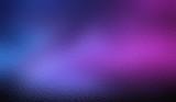 Violet blue silver foil texture background - 223390727