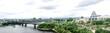 Panorama Ottawa