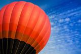 hot air balloon - 223414983