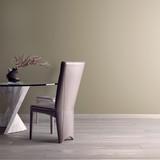 mock up wall interior. contemporary style. Wall art. - 223505357