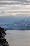 Greenland   Ilulisat - 223528333