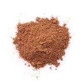 Five spice powder - 223558765
