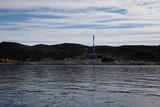 Greenland   Ilulisat - 223574935