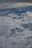Greenland | Ilulisat