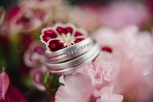 Eheringe, Ringe, Hochzeit & heiraten © CMP