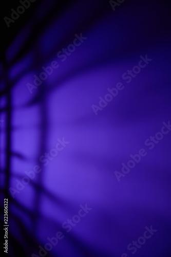 Dark purple background with black stripes - 223606322