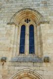 Santa Maria de Aguiar – Cistercian Church - 223628578