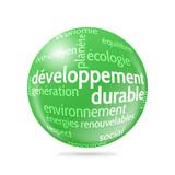 Sphère Développement Durable