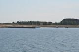 Port de l'ile du Hoëdic  - 223912132