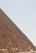 Pyramids of Giza, Cairo, Egypt, North Africa
