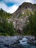Gebirge - 224013390