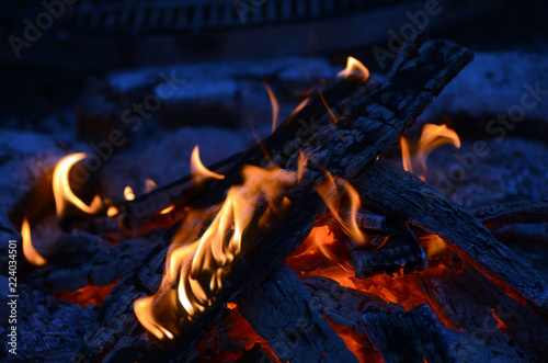 Feuer - 224034501