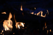Feuer - 224034706