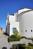 Iglesia de la Virgen del Carmen, Los Realejos, Tenerife, España - 224052104