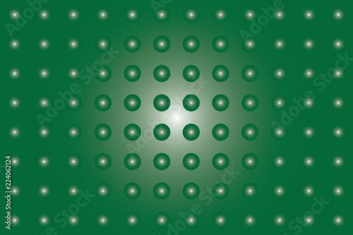 Fototapeta Abstract background Vector Design