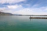 Erlach am Bielersee, Schweiz - 224212353