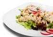 Salad - 224240594