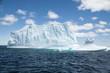 Colossal Iceberg