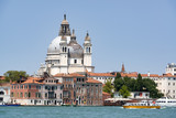 Venice old town