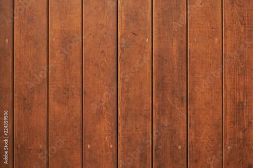 wood plank background - 224359506