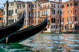 Venedig in Details