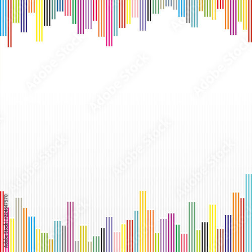 abstract background - vintage style - 224647570