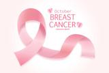 breast cancer concept - 224653531