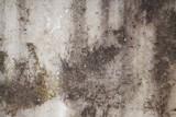 Vintage old concrete texture background - 224683993
