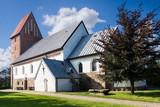 Sylt, Kirche, Sankt Severin - 224719777