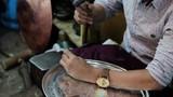 Handicraft Copper - 224747113
