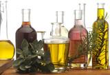 Olio d'oliva e aceto aceite de oliva y vinagre olive oil and vinegar ft90082060 oliwa z oliwek i ocet Olivenöl und Essig huile d'olive et vinaigre balsamico