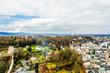 Salisburg, Austria - 225006326