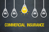 Commercial Insurance - 225022336