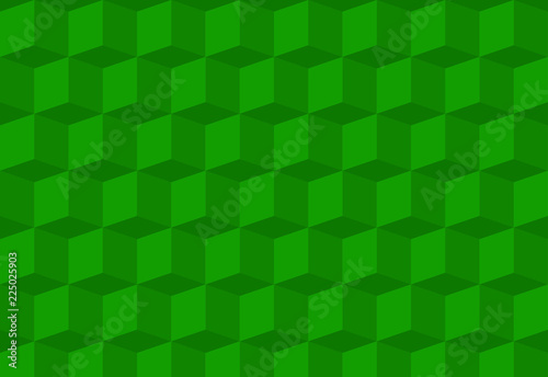 Fototapeta green texture background