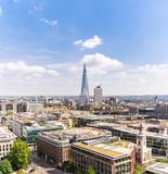 London downtown - 225147918