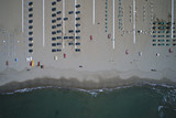 End of Summer - Forte dei Marmi