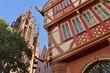 Neue Altstadt Frankfurt