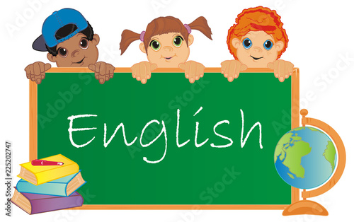 children, class, people, pupils, back to school, preschool, preschoolers, boy, girl, group, english