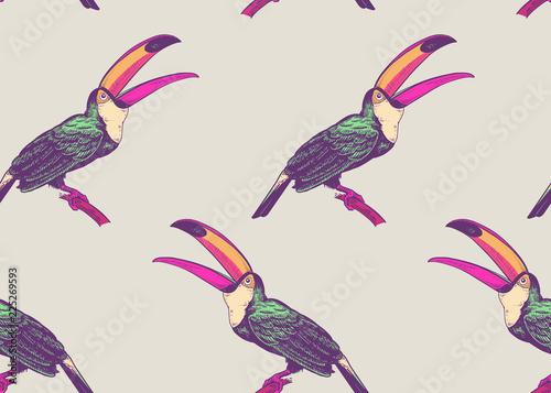 bezszwowy-wzor-z-ptakow-pieprzojadami-na-bialym-tle