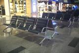 background waiting room blurred background - 225304370