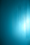 Blurred gradient background texture image - 225307351