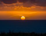 Rising Sun - 225387714