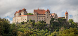 Burg, Germany
