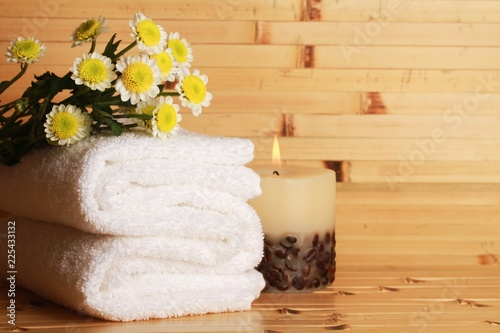 Foto Murales Health spa aromatherapy spa day spa massage therapy massage