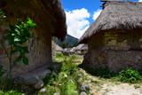 Villaggio indigeno - 225449320